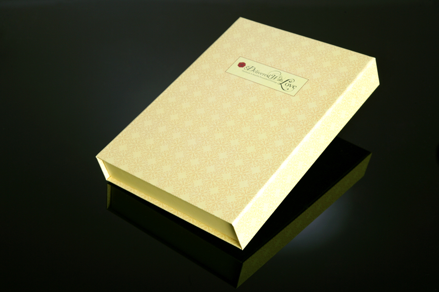 Birthday Cards Delivered ~ Personalised luxury handmade birthday cards delivered with love